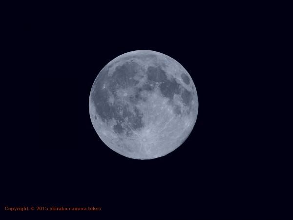 20150731_moon