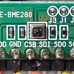 ae-bme-280