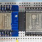 ESP32とESP8266