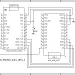 A_PRO_MICRO_USB_HOST1